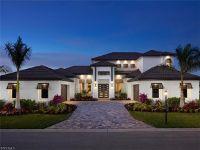 Home for sale: 6062 Tarpon Estates Blvd., Cape Coral, FL 33914