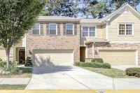 Home for sale: 2165 Crestridge Trail N.E., Brookhaven, GA 30329