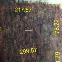 Home for sale: Lot 01 State Hwy. 66, Custer, WI 54423
