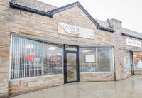 Home for sale: 4650 Oakton St., Skokie, IL 60076