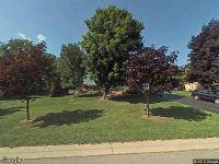 Home for sale: Mertensia, Henrietta, NY 14467