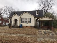 Home for sale: 516 S. Church St., Trenton, TN 38382