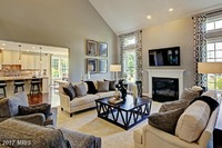 Home for sale: 4412 Cedar Reach Ln., Bowie, MD 20720