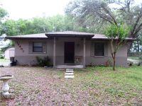Home for sale: 19407 Saint Lawrence Dr., Dunnellon, FL 34432