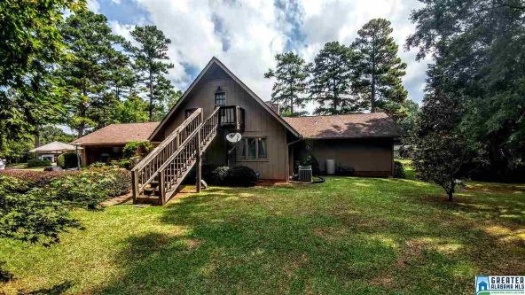 1118 Shady Ln. Cir., Talladega, AL 35160 Photo 2