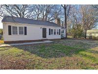 Home for sale: 433 Dawn Cir., Charlotte, NC 28213