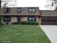 Home for sale: 15893 Northgate drive, Montclair, VA 22025