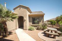 Home for sale: 1890 W. Acacia Bluffs Dr., Green Valley, AZ 85622