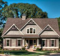 Home for sale: 170 Timber Ridge Dr., Toccoa, GA 30577