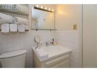 Home for sale: 16 Hemlock Hollow Rd., Woodbridge, CT 06525