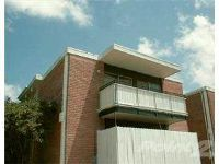 Home for sale: 4601 Gollihar, Corpus Christi, TX 78411