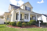 Home for sale: 312 North Main St., Elizabethtown, KY 42701