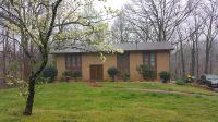 Home for sale: 1311 Smoky Mountain View Dr., Seymour, TN 37865