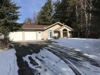 Home for sale: 409 Main E. Avenue, Turtle River, MN 56601