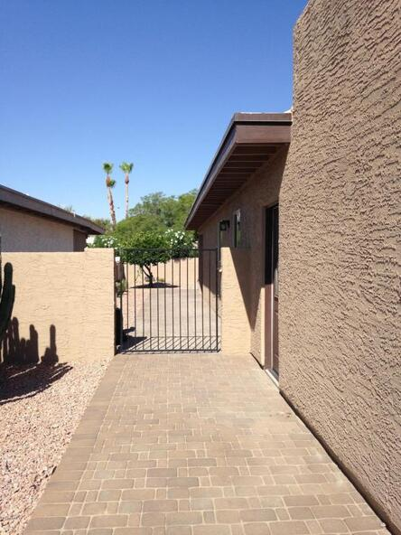25834 S. Foxglenn Dr., Sun Lakes, AZ 85248 Photo 10