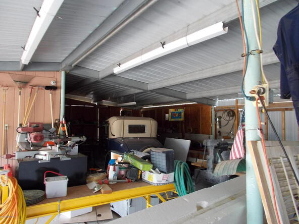4115 W. Hopkins Rd., McNeal, AZ 85617 Photo 45