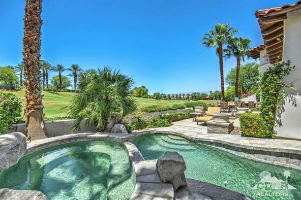 425 Indian Ridge Dr., Palm Desert, CA 92211 Photo 35
