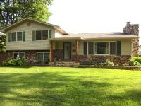 Home for sale: 1375 Maple Ln., Marseilles, IL 61341