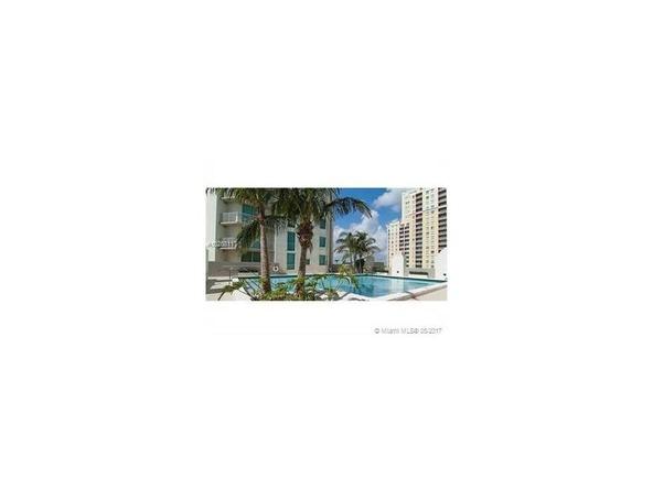 9066 Southwest 73rd Ct., Miami, FL 33156 Photo 16