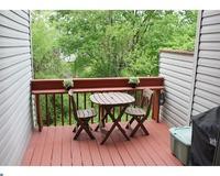 Home for sale: 2002 Braken Avenue, Wilmington, DE 19808