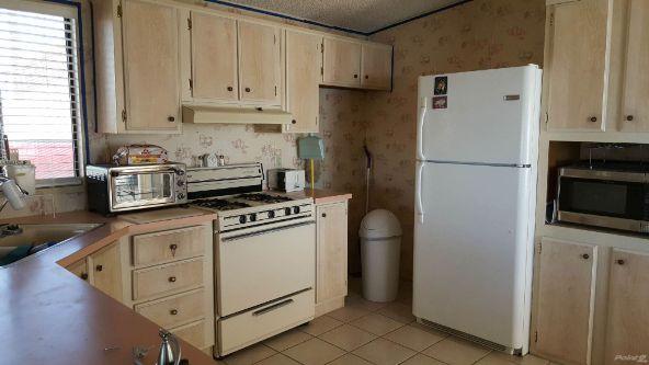 2680 Laverne Dr., Lake Havasu City, AZ 86404 Photo 4