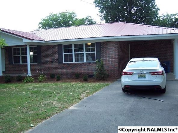 472 Mcville Rd., Boaz, AL 35957 Photo 21