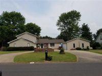 Home for sale: 519 Drawbridge Trace, Paducah, KY 42003