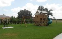 Home for sale: 578 Sunset Pointe Dr., Lake Placid, FL 33852