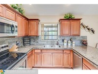 Home for sale: 843 Lemongrass Ln., Wellington, FL 33414