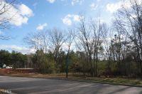 Home for sale: 0 Arbor Springs Pkwy, Newnan, GA 30265