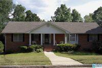 Home for sale: 2108 Briarcliff Rd., Anniston, AL 36207
