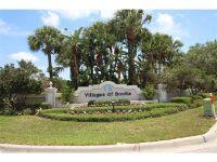 Home for sale: 25730 Lake Amelia Way 202, Bonita Springs, FL 34135