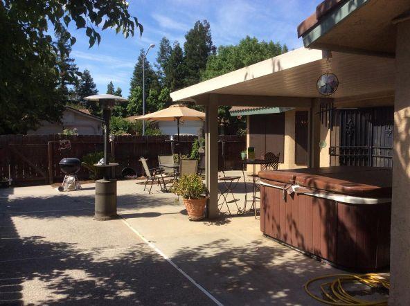 6572 N. Berlin Avenue, Fresno, CA 93722 Photo 7