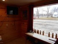 Home for sale: 629 North Avenue, Flora, IL 62839
