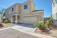 Home for sale: 22003 N. 29th Dr., Phoenix, AZ 85027