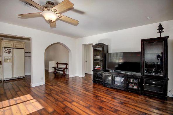 2501 E. Highland Avenue, Phoenix, AZ 85016 Photo 11