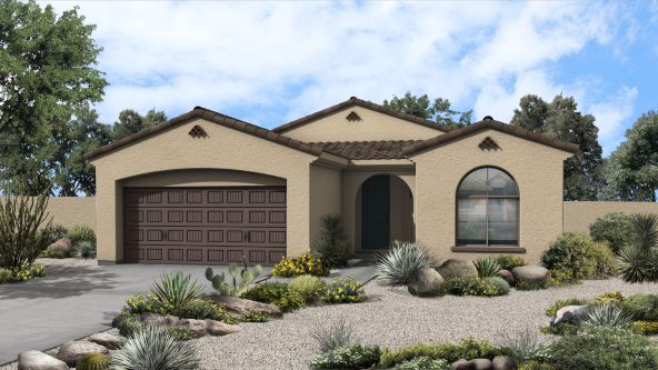 4416 E. Grovers Road, Phoenix, AZ 85032 Photo 2