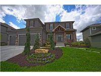 Home for sale: 12514 S. Hastings St., Olathe, KS 66061