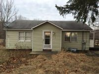 Home for sale: 1175 West St., Valparaiso, IN 46385