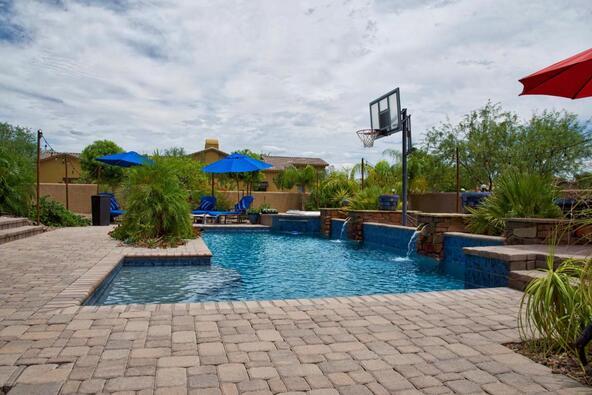 12285 E. Turquoise Avenue, Scottsdale, AZ 85259 Photo 136