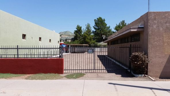 824 E. Washington St., Phoenix, AZ 85034 Photo 7