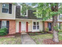 Home for sale: 1733 Robins Nest Ct., Henrico, VA 23238