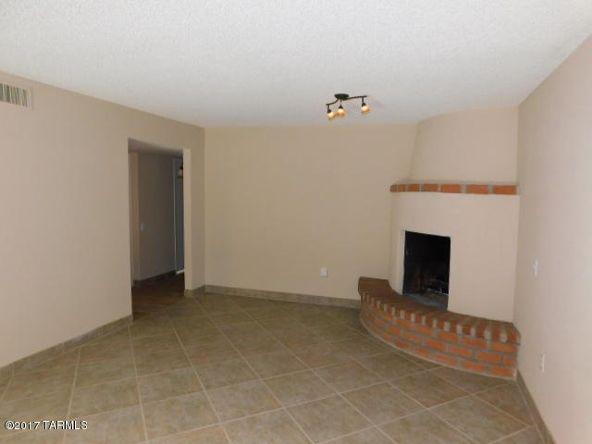250 W. Calle Montana Jack, Green Valley, AZ 85614 Photo 4