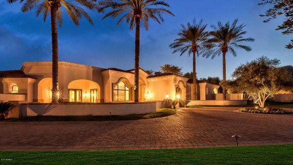 6385 E. Royal Palm Rd., Paradise Valley, AZ 85253 Photo 6