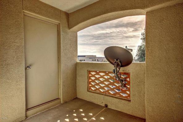 5104 N. 32nd St., Phoenix, AZ 85018 Photo 14