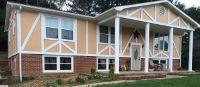 Home for sale: 51 Peaceful Valley Ln., Staunton, VA 24401