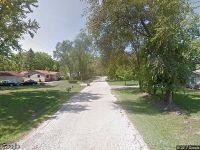 Home for sale: Waukegan Unit 506e Rd., Morton Grove, IL 60053