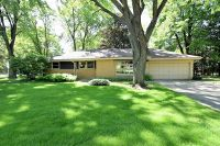 Home for sale: 1420 Shawnee Pass, Brookfield, WI 53005