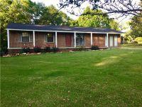 Home for sale: 206 Highland Avenue, Opelika, AL 36801