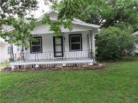 Home for sale: 721 W. 6th St., Ottawa, KS 66067